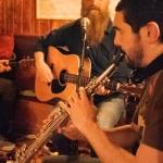 John Conneely Trio (3)