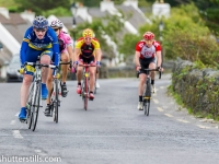 Bog Week 2 Day Cycle Race