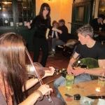 ceecc_bog_week_2011_005
