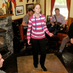 18-sean-nos-dancing-in-mollys-bar-1
