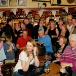 19-trad-music-in-mollys-bar