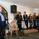 2-james-harrold-galway-arts-council-opens-the-take-two-exhibition-in-the-national-park