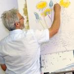 36-artist-gordon-darcy