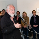 4-leo-hallissey-at-the-opening-of-the-take-two-art-exhibition-at-the-connemara-national-park