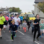 8-the-start-line-of-the-annual-fun-run-from-tullycross-to-letterfrack-1