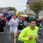 9-the-start-line-of-the-annual-fun-run-from-tullycross-to-letterfrack-2