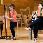 kylemore-abbey-concert-2