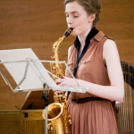 kylemore-abbey-concert-sax