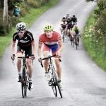 cycling19