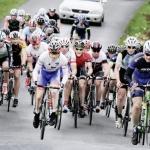cycling23