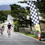 cycling36