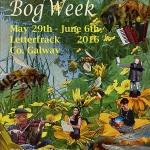 Bogweek_16_Poster_A3_print