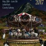 Poster_Bog Week_2017
