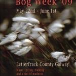 bog-week-2009