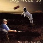 bog-week-2010