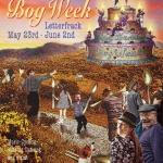 bog-week-2014