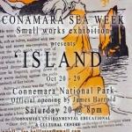 island-exhibition