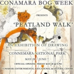peatland-walk-exhibition