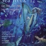 sea-week-2012