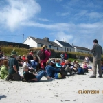 ceecc_summer_school_inishbofin_2010_3