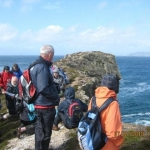 ceecc_summer_school_inishbofin_2010_8