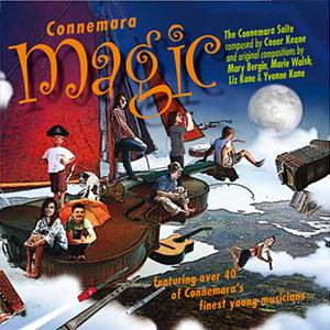 Connemara-Magic-cover