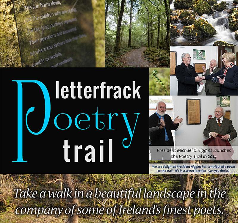 poetry-trail-header