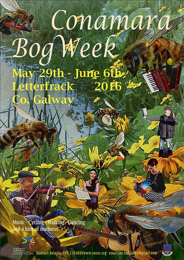 Bogweek_16_Poster