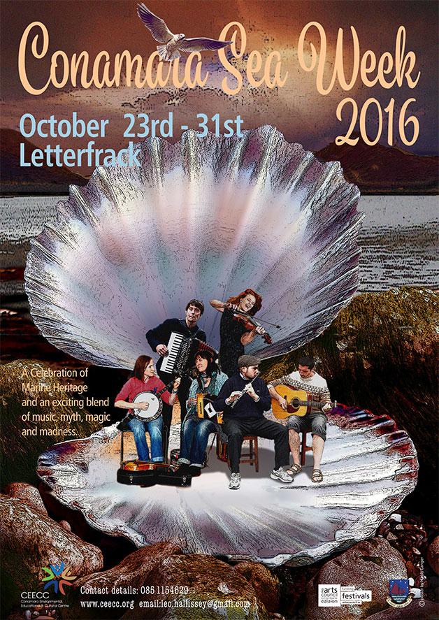 Poster_Seaweek_2016