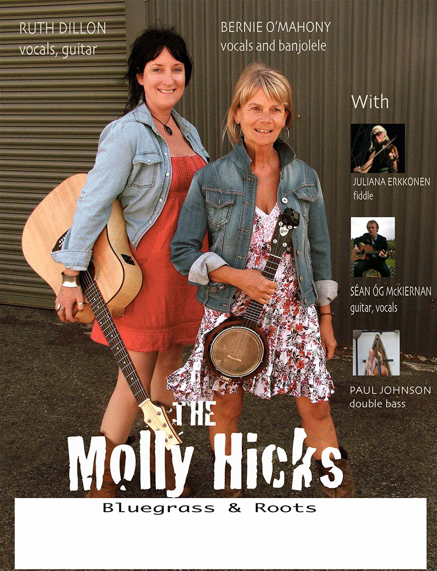 the-molly-hicks-poster-2015-copy