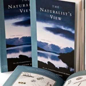 the-naturalists-view