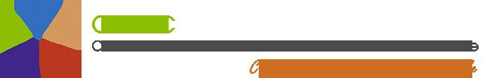 Cultural Connemara – CEECC.org