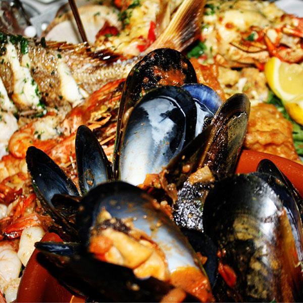 connemara-feast-web