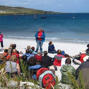 inishbofin-summer-school