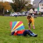 Family Fun Day - Sea Week 2016 (19)