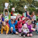 Family Fun Day - Sea Week 2016 (22)