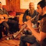 John Conneely Trio (1)