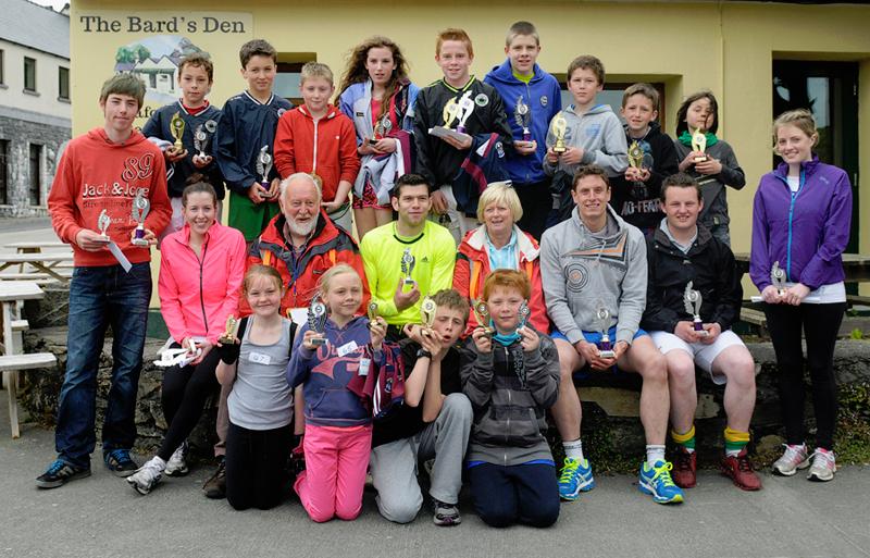 17-all-the-fun-run-trophy-winners