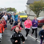 10-the-start-line-of-the-annual-fun-run-from-tullycross-to-letterfrack-3
