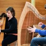 kylemore-abbey-concert-1