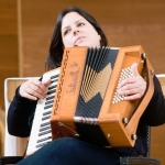 kylemore-abbey-concert-3