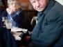 Bog Week 2014 - Active Age Club