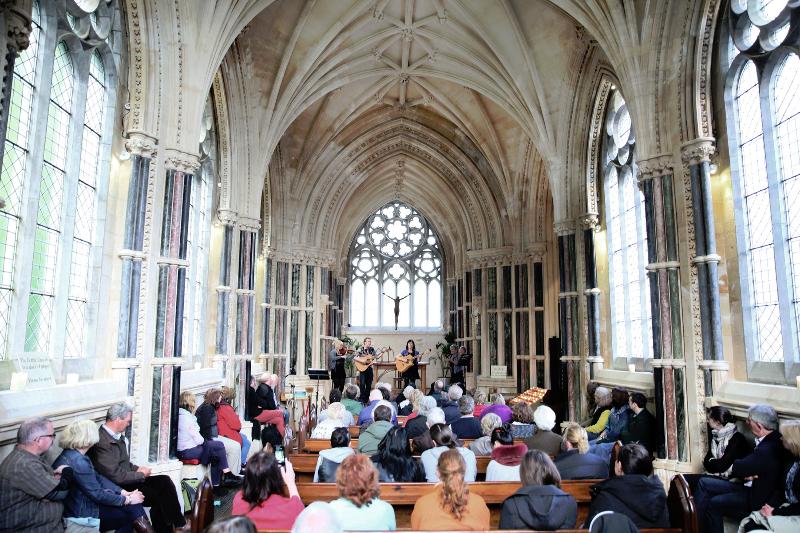 kylmore-abbey-concert-mlooy-hicks4