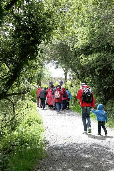 parish-walk-with-sinead-keane1-copy