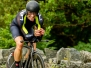 Bogman 2014 - Time Trial