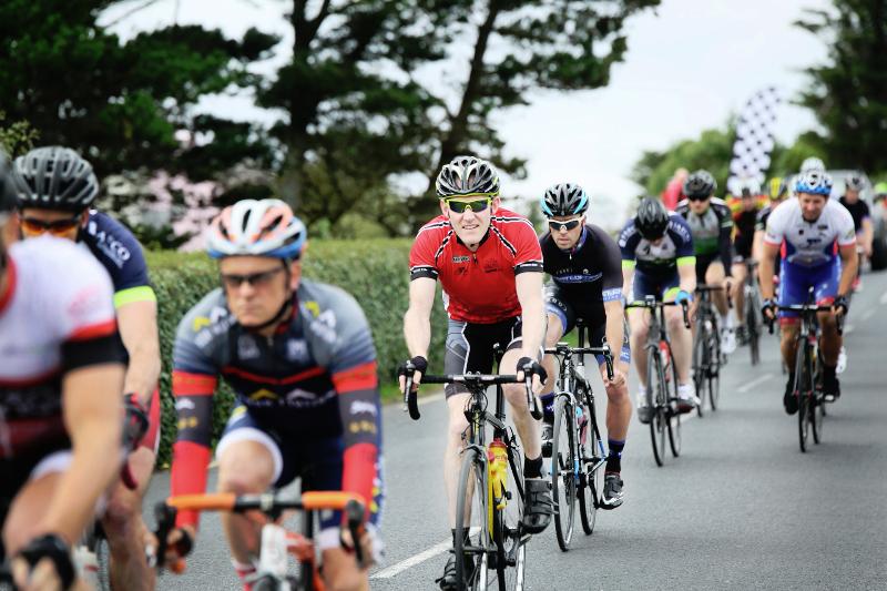 cycling12