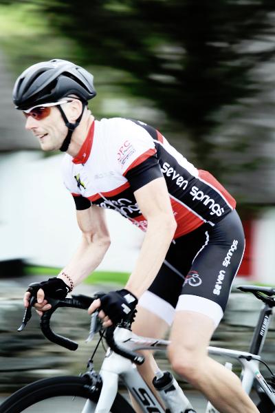 cycling22
