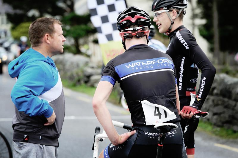 cycling46