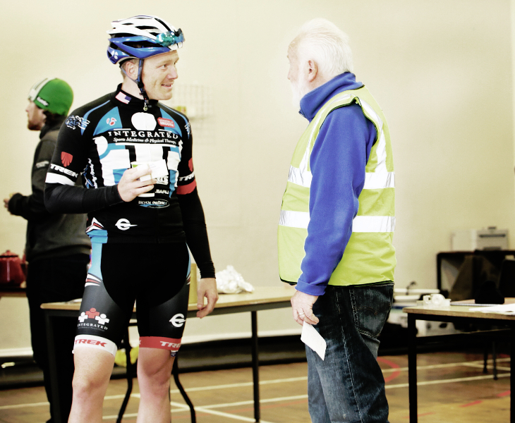 cycling48