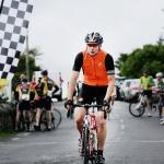cycling3